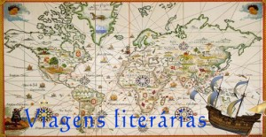 Projecto &quot;Viagens Literrias&quot;